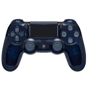 Sony PS4 Wireless Dualshock   500 Million Limited Edition für 44,99€ (statt 63€)