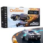 WOW! Anki Overdrive Fast & Furious Edition für 94,99€ (statt 138€)