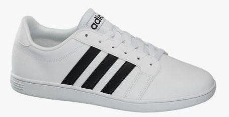 adidas Sneaker D Chill M für 25,10€ (statt 31€)   ab 45!