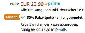 Unimall Spannbettlaken mit 100% Baumwolle in 13 Farben & 5 Größen für jeweils 9,60€   Prime