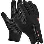 Touchscreen Handschuhe für 6,99€ – Prime
