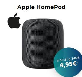 Unitymedia Angebote bei Handyflash   z.B. 2play Fly 400 effektiv 34,95€ mtl. + Sonos Beam für 50€ (Wert 403€)
