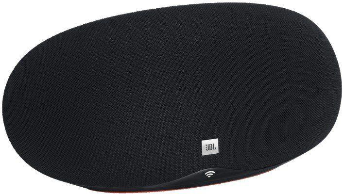 JBL Multiroom Lautsprecher Playlist für 90,59€ (statt 133€)