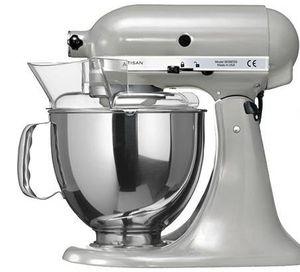 Vorbei! KitchenAid 5KSM150PSEMC Artisan Küchenmaschine für 299€ (statt 399€)