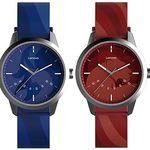 Lenovo Watch 9 – Hybrid Smartwatch mit Fitnesstracker als Sternzeichen-Edition für 15,50€