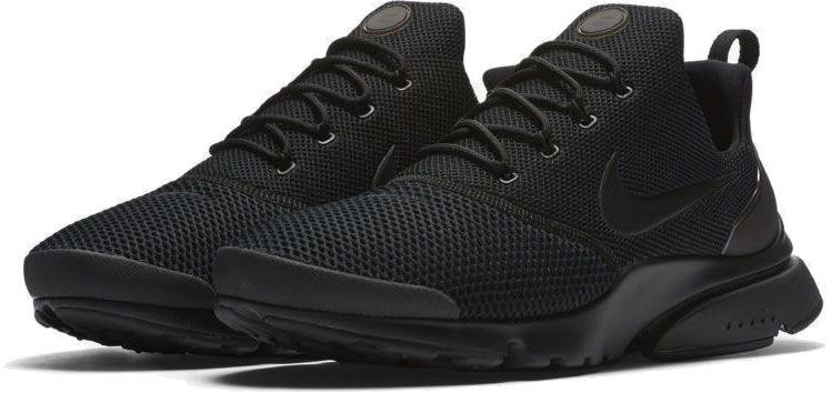 Nike Presto Fly Herren Sneaker für 55,98€ (statt 75€)