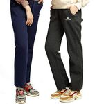 Camel Crown Damen Jogginghose für 14,69€