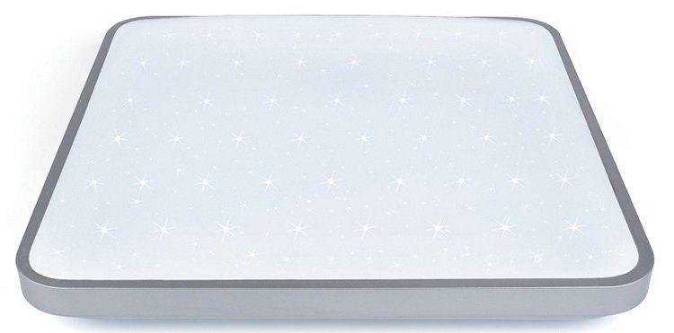 30% Rabatt auf WIS LED Deckenleuchten   verschiedene Ausführungen in kaltweiß oder warmweiß ab 17,54€