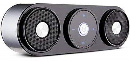 ZENBRE Z3   tragbarer 10W Lautsprecher für 17,54€ (statt 27€)