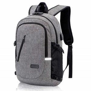 Vorbei! Maysurban 15,6 Laptop Rucksack für 14,99€ (statt 30€)