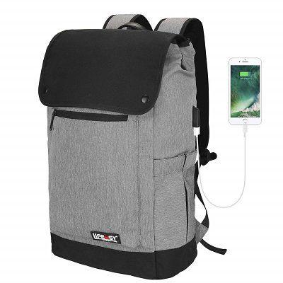 Lifeasy Sportrucksack mit Laptopfach für 15,49€ (statt 31€)