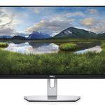 Dell S2319HN 23″ LED-Monitor (Full-HD) für 119,90€ (statt 136€)