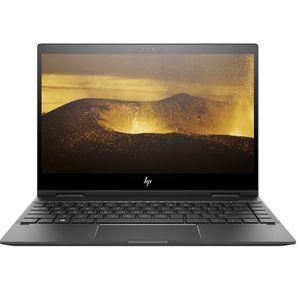 HP 13 Notebook mit AMD Ryzen 5, 512GB SSD, 8GB ab 699€ (statt 804€)