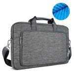 WIWU XHL 17 Zoll wasserdichte Laptoptasche für 20,39€ (statt 34€) – Prime