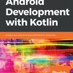 Android Development with Kotlin (Ebook) kostenlos