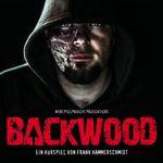 Backwood (Hörspiel) gratis
