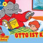 Benjamin Blümchen: Otto ist krank (Folge 61, Hörspiel) kostenlos