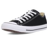 Converse Chuck Taylor Low und High Top Sneaker ab 31,19€