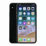 Apple iPhone X 64GB in Weiss oder Spacegrey als Neuware für 783,78€ (statt 834€)