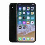 Apple iPhone X 64GB für 808,88€ (statt 860€)