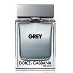 Flaconi: 25% Rabatt auf ausgewählte Herrendüfte + VSK-frei ab 19€ – z.B. Dolce & Gabbana The One for Men Grey Eau de Toilette 100ml  für 56,97€ (statt 66€)