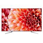 Sony KD-75XF9005 – 75 Zoll UHD Fernseher mit WLAN für 2.398€ (statt 2.854€)