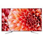 Sony KD-75XF9005 – 75 Zoll UHD Fernseher mit WLAN für 2.497€ + gratis Sony Soundbar (Wert 550€)