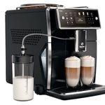 Saeco Xelsis SM 7580 Kaffeevollautomat für 799€ (statt 1.003€)