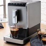 🔥Knaller!🔥 Tchibo Esperto Caffè Kaffeevollautomat für 269€ – für TchiboCard Inhaber nur 199€