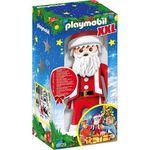 Playmobil XXL Weihnachtsmann (6629) für 32,81€ (statt 40€)