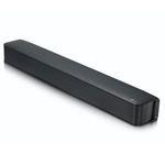 LG SK1 Bluetooth Soundbar mit 40 Watt für 45€ (statt 65€)