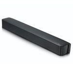 Vorbei! LG SK1 Bluetooth Soundbar mit 40 Watt für 43,20€ (statt 60€)