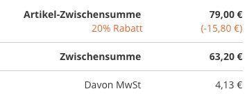 20% Rabatt auf my M&Ms personalisierte Schoko Geschenkideen