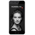 Huawei P10 – 5,1 Zoll Full HD Smartphone mit 32GB für 269,90€ (statt 305€)