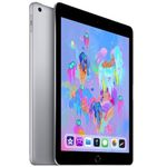 Apple iPad 2018 WLAN + LTE mit 128GB [B-Ware] für 339,90€ (statt neu 503€)