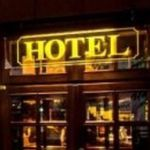 ÜN im 4*-Hotel in Reinbek (nahe Hamburg) inkl. Frühstück ab 33€ p.P.