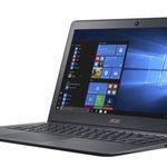 Acer TravelMate X349-G2-M-57EV – kleines 14 Zoll FHD Notebook mit 512GB SSD für 599€(statt 699€)