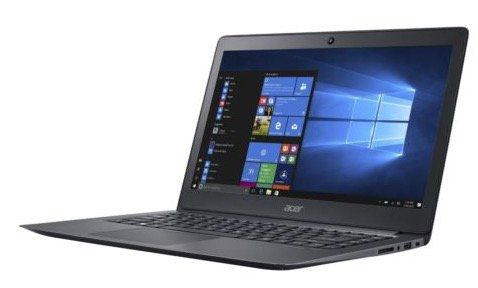 Acer TravelMate X349 G2 M 57EV   kleines 14 Zoll FHD Notebook mit 512GB SSD für 599€(statt 699€)