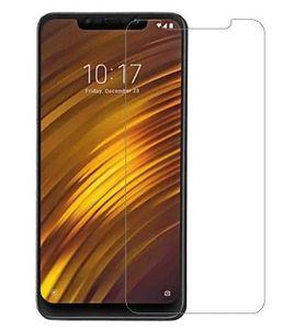 9H Tempered Glass für Xiaomi Pocophone für 0,26€