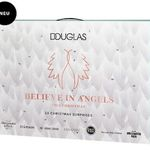 Douglas Believe in Angels Adventskalender 2018 für 27,94€ (statt 38€)