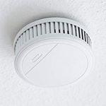 3er Pack Abus RM23 Rauchmelder mit Hitzewarnfunktion für 37,85€ oder 6er Pack für 64,85€
