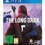The Long Dark (PS4) ab 9,99€ (statt 24€)