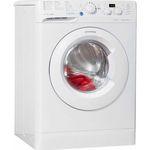 Privileg PWF X 763 Waschmaschine mit 7kg und A+++ für 269,10€ (statt 349€)
