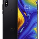 Xiaomi Mi Mix 3 Smartphone mit 126GB und 6GB RAM für 459,90€