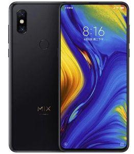 Xiaomi Mi Mix 3 Smartphone mit 126GB und 6GB RAM für 407,25€