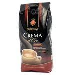 Vorbei! 8kg Dallmayr Crema d'Oro Intensa Kaffeebohnen für 16,68€ (statt 91€)