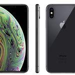 iPhone XS für 179€ oder XS Max für 339€ + Telekom Magenta Mobil L+ mit 10GB LTE (20GB mit MagentaEINS) für 65,20€ mtl. – Young nur 59,95€ mtl.