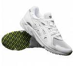 Asics Gel-DS Trainer OG Sneaker für 54,99€ (statt 101€)