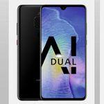 Huawei Mate 20 + Huawei Band 2 Pro für 4,95€ + Vodafone Smart L+ mit 5GB LTE für 36,99€ mtl.