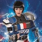 TOP! Ticket für Starlight Express + Übernachtung im 4* Sterne Hotels inkl. Frühstück ab 87€ p.P.